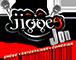 jiggee