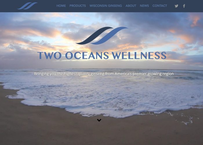 Two Oceans Wellness