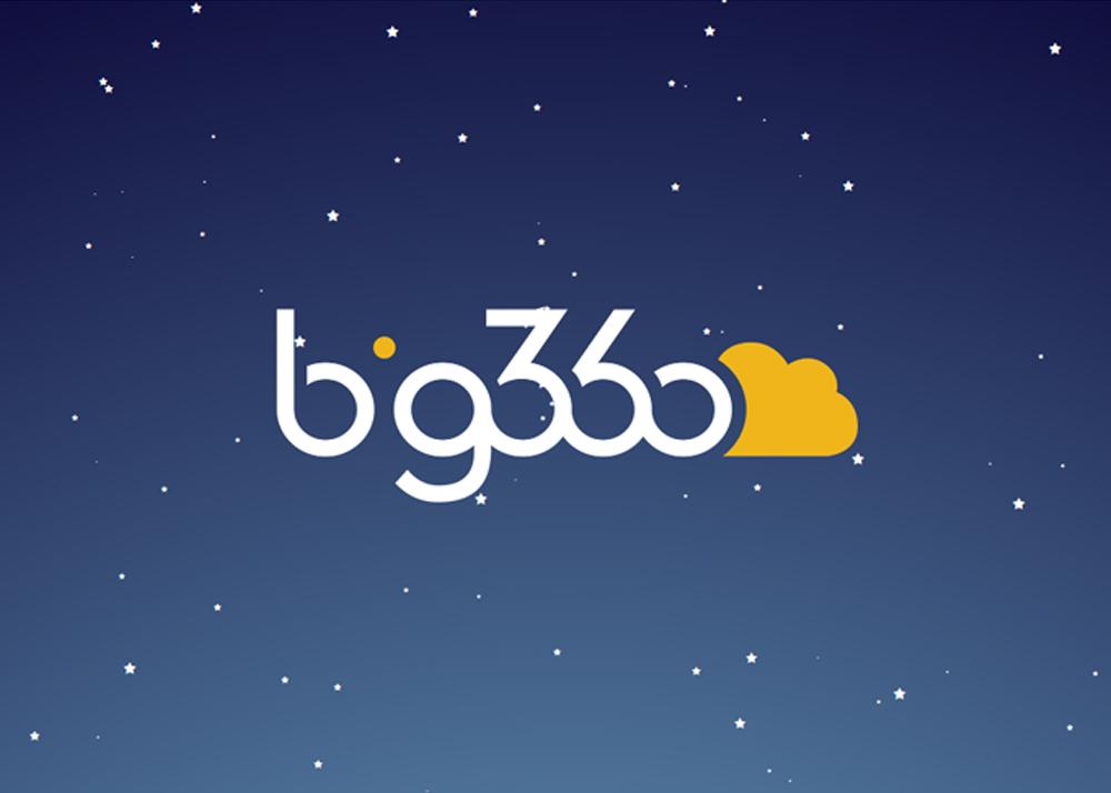 WEB360 – WEB DESIGN AGENCY SINGAPORE