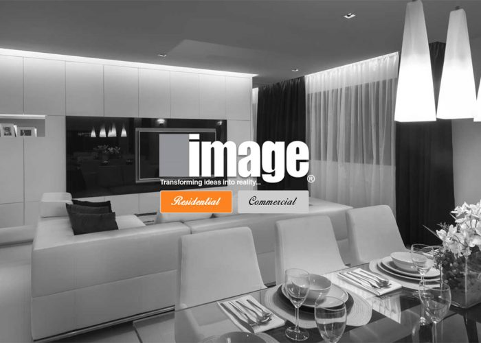 Image Creative Design Pte Ltd