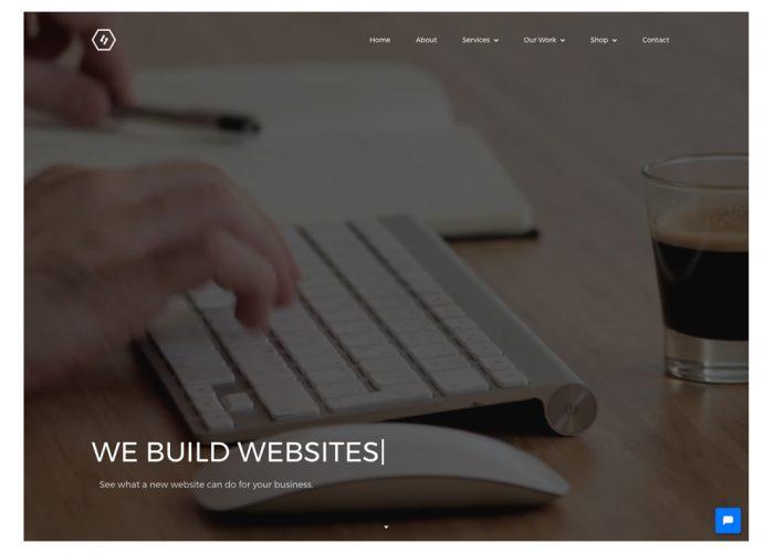 Smmile Web Agency