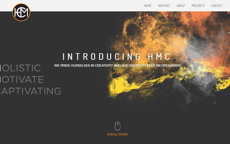 HMC Group Pte Ltd
