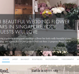 SingaporeBrides: A Wedding Directory for Singapore Weddings