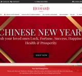 Hediard - A Onlne Store Of Chocolates & Sweets