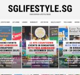 SG Lifestyle