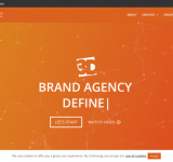 Brand Agency Singapore | 3D | Accelerate Your Growth Today