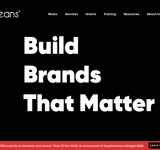 Creativeans | Branding and Creative Agency Singapore