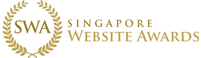 Singapore Awards 2019