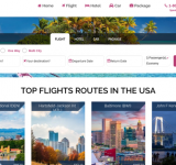 Book Cheap Flight Tickets| Flight Tickets Online