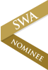 SWA Award Ribbon
