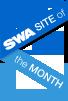 SWA 2017
